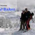 Thumbnail image for Explore Outdoors: Mount Baker