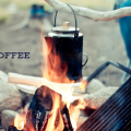 Thumbnail image for Camping Coffee Six Ways