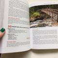 Thumbnail image for Northwest Bookshelf: Best Hikes with Kids, Western Washington