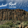 Thumbnail image for CAMP & HIKE: Steamboat Rock State Park