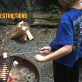 Thumbnail image for Hold the S'mores! Campfire Restrictions in the Northwest – 2018