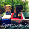 Thumbnail image for Q: How to Stay Organized for Spontaneous Camping Trips?