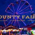 Thumbnail image for Five Great County Fairs in Washington State