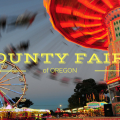 Thumbnail image for Great County Fairs in Oregon