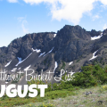 Thumbnail image for Northwest Bucket List: August