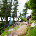Thumbnail image for National Parks Fee-Free Days for 2019
