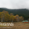 Thumbnail image for Four Autumn Weekend Getaways in the Pacific Northwest