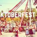 Thumbnail image for Six Oktoberfests in the Pacific Northwest