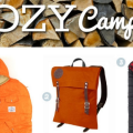 Thumbnail image for Cozy Camping: Reboot Your Campsite for Fall and Winter