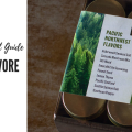 Thumbnail image for NORTHWEST GIFT GUIDE: The Locavore