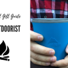 Thumbnail image for NORTHWEST GIFT GUIDE: The Outdoorist