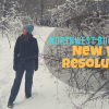 Thumbnail image for Northwest Bucket List: New Years Resolutions for More Adventure