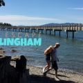 Thumbnail image for Weekend Escape to Bellingham, Washington's Indie City