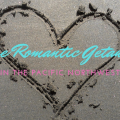 Thumbnail image for Nine Romantic Northwest Getaways