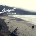Thumbnail image for CAMP & HIKE: Cape Lookout State Park on the Oregon Coast