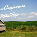 Thumbnail image for Ask TripFinder: Oregon Campervan Road Trip Itinerary?
