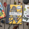 Thumbnail image for Northwest Bookshelf: Exploring Northwest Nature with Kids