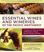 wines_pacific_northwest