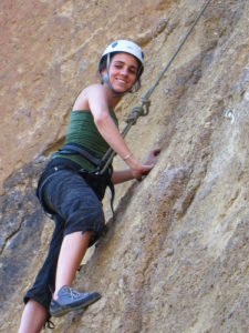 climber-smith-rock-by-moore-fun