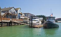la-conner-waterfront