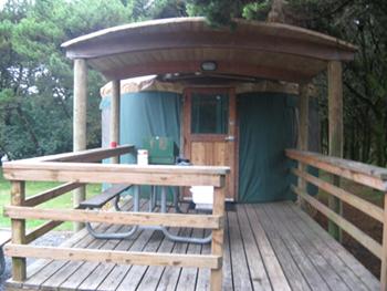 yurt-front