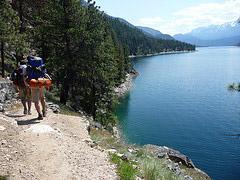 chelan_lakeshore_trail_dan