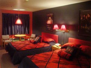 twilightroom