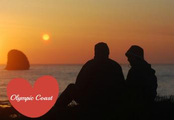 Nine Romantic Getaways in the Northwest