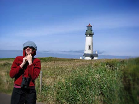 yaquinaoregon_lighthouse2