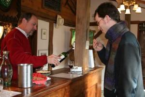 Greenbank Winery