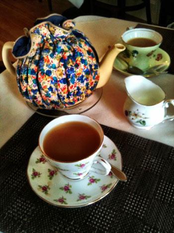 teatimeVictoria