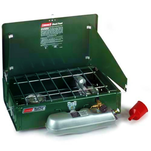 Сamp Stoves Best Car Camping Stoves Reviews
