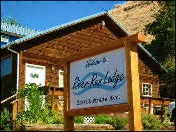 River Run Lodge
