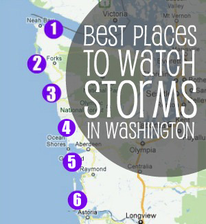 stormwatching_Washington