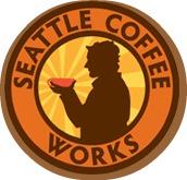 100 Things We Love: Seattle
