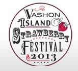 vashonisland_strawberryfest
