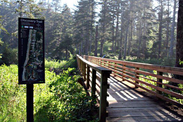 Trip Guide: Washington's Long Beach Peninsula