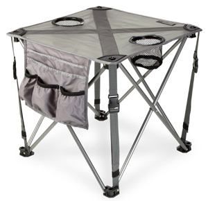 Five Pieces of Camping Equipment You Don't Need, But Will Love
