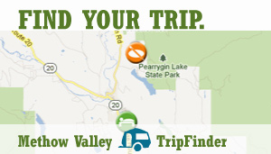 Methow Valley TripFinder