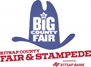 Kitsap County Fair