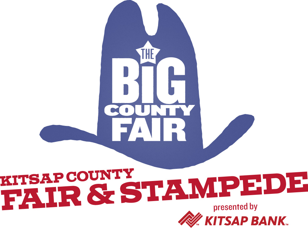 Kitsap County Fair And Stampede Northwest Tripfinder