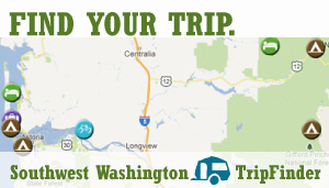 Southwest Washington TripFinder