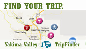 Yakima Valley TripFinder