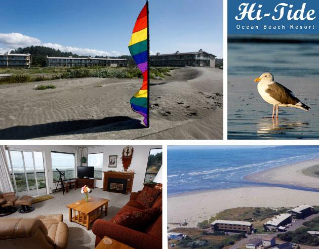 Hi_Tide Ocean Beach Resort