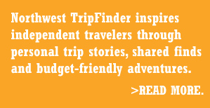 About Northwest TripFinder