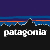 Patagonia offers free holiday shipping
