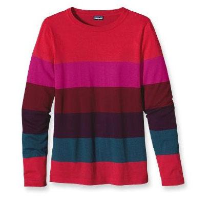 Patagonia Merino Sweater