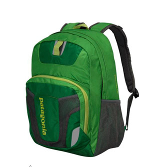 Patagonia Kids Backpack