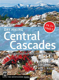 Day-Hiking-Central-Cascades