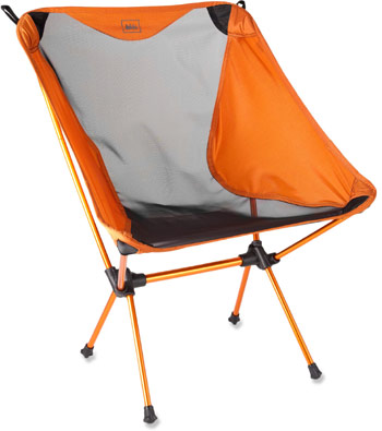Amp your Camp: Essentials for Modern Camping | nwtripfinder.com